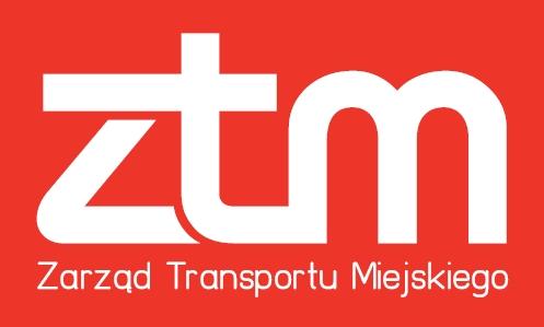 logo-ztm-zarzad-transportu-miejskiego-warszawa