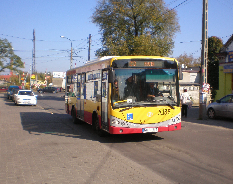 autobus_213
