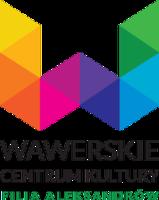 wawerskie centrum kultury aleksandrów
